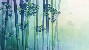 100 bamboo forest wall mural bamboo forest imac wallpaper bamboo forest wall mural bamboo forest imac wallpaper hd wallpapers source bamboo forest