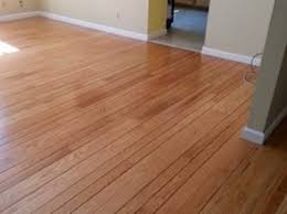 best hardwood floor refinishing oakland