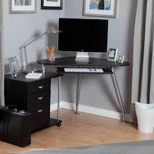 Desk In Living Room by Space Saving Desk Ideas Home Design For Small Bedrooms Wildzest