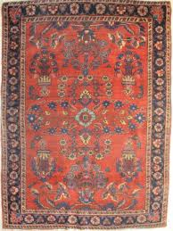 Antique Area Rug Area Rug Collection A Collection Of Antique Woven Area Rugs