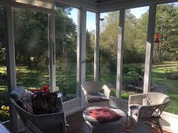 maine porch u0026 pergula company enjoy the outdoors