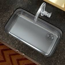25 Inch Kitchen Sink 25 Inch Kitchen Sink Wayfair
