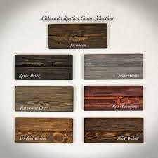 chevron wood wall arrow wall chevron stockphotos rustic wood wall decor home