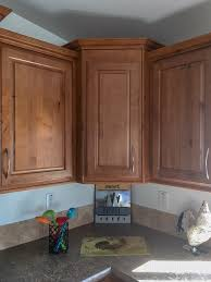 how to update mobile home kitchen cabinets cavco west cabinets the home outlet az