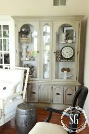 decorating dining room buffets and sideboards dining room hutch decorating ideasdecorate buffet buffets and
