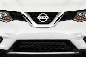 Nissan Rogue Nismo - 2015 nissan rogue reviews and rating motor trend