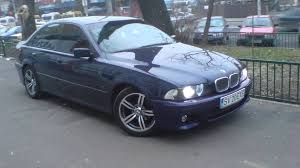 bmw e39 530i tuning bmw 5 series e39 tuning projects