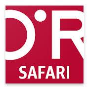 safari apk safari queue app apk safariflow queue free for pc