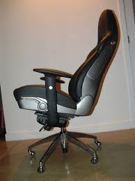 Comfortable Office Chairs Most Comfortable Office Chairs Richfielduniversity Us