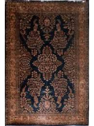 Rugs Toronto Sale Indian Rugs Los Angeles Toronto Kilims Manufacturers Importer