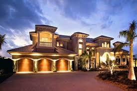 luxury mediterranean house plans mediterranean luxury homes luxury mediterranean house plans