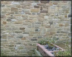 building stone suppliers sheffield yorkshire derbyshire