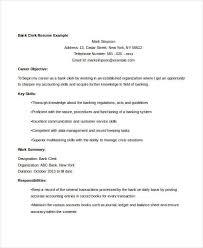 Clerical Resume Examples by Mail Clerk Resume Jobs Billybullock Us