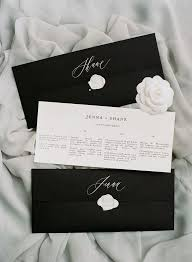 wedding invitations gold coast 167 best black gold and white wedding invitations images on