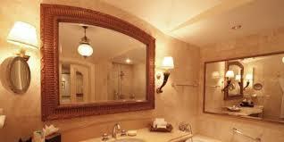 bathroom mirror replacement broken bathroom mirror do you need mirror replacement or repairs
