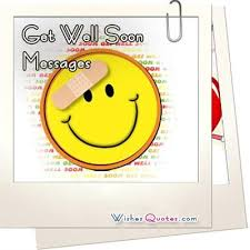 get well soon messages more than simply wishing well wishing