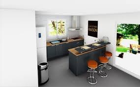 leroymerlin cuisine 3d plan de cuisine 3d luxury plan cuisine 3d gratuit leroy merlin