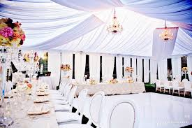 tent rental cost 28 how much does a wedding tent cost how much is a tent