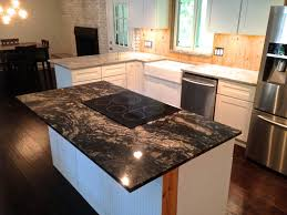 countertops white kitchen cabinets wall color how to remove