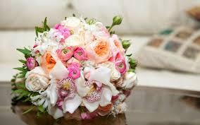 wedding bouquets cheap unique cheap artificial wedding flowers with artificial