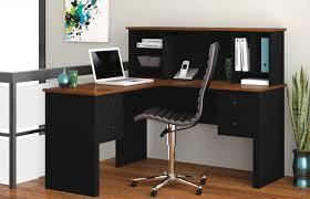 Z Line Belaire Glass L Shaped Computer Desk Desk Z Line Belaire Glass L Shaped Computer Desk Dimensions Inside