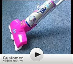 Vanish Easy Clean Carpet Cleaning Resolve Easy Clean Carpet Cleaning Kit Vanish Easy Clean Carpet