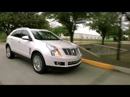 cadillac srx 2013 review 228 best cadillac srx images on cadillac srx dallas