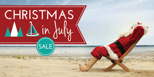 christmas in july cricut christmas in july sale thrifty jinxy