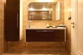 Bathroom Vanity Nj Custom Bathroom Vanities Nj Vanity Projects All Wood This Is Sized