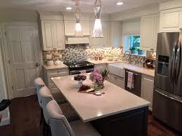 Kitchen Cabinet Handles Ideas Emtek Kitchen Cabinet Pulls Best Home Furniture Decoration