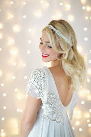 wedding accessories uk loved by coco fergusson bridal accessories uk wedding