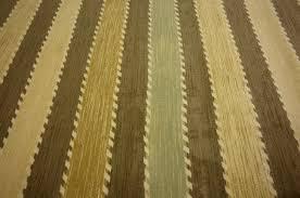 odd size area rugs brown 275cm x 365cm kashkuli gabbeh rug area rugs au rugs