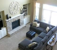 home interiors nativity set grey sofa colour scheme ideas image of simple black and gray