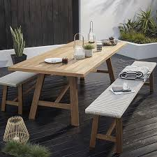 Dining Room Bench Sets Best 25 10 Seater Dining Table Ideas On Pinterest Round Dining