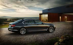 new 2017 bmw 7 series for sale near chicago il palatine il