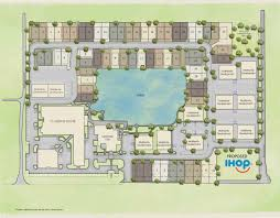 Multifamily Plans by 100 Multi Family House Floor Plans House Plans Indoor Pool