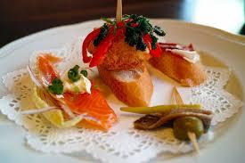 cuisine pays basque pintxos pays basque 1024x682 jpg