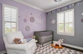 chambre couleur parme chambre adulte parme wunderbar papier peint parme haus