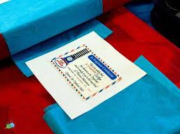 thomas train party birthday party ideas photo 1 19