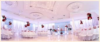 halls in los angeles event venue and banquet in los angeles ca