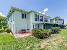 Homes For Rent Delray Beach Valencia Shores Delray Beach Homes For Sale 2701 Sw 13 Street 104 Fl 33445 Rx 10425843