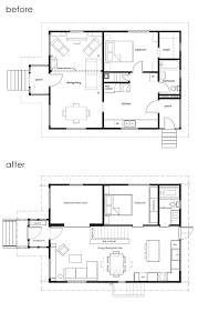100 simple floor plan drawing floor plan for affordable 1