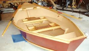 Free Wood Boat Plans Patterns by Driftboat 12 U0027 14 U0027 16 U0027 Driftboats You Can Build With Proven Boat