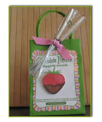 Cooking Favors by Birthday Favors In Nassau County Island