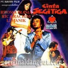 download mp3 dangdut lawas rhoma irama download rhoma irama ost cinta segi tiga mp3 full album sorotlagu