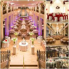 banquet halls in houston 25 best wedding venues in houston area images on