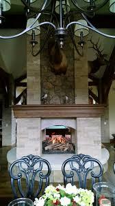 western fireplace supply binhminh decoration