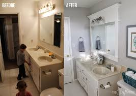 diy bathroom remodels on a budget home design health support us