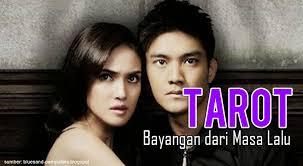 film indonesia terbaru indonesia 2015 film indonesia terbaru tarot bayangan dari masa lalu loop co id