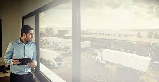 volvo truck dealer locator dynafleet u2013 save fuel and reduce costs volvo trucks